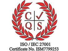 iso-accredited-web-agency