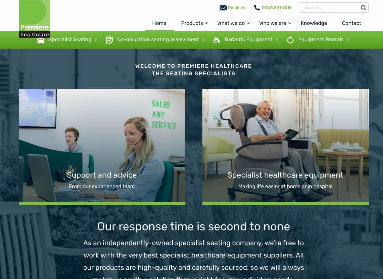 primier-health-desktop