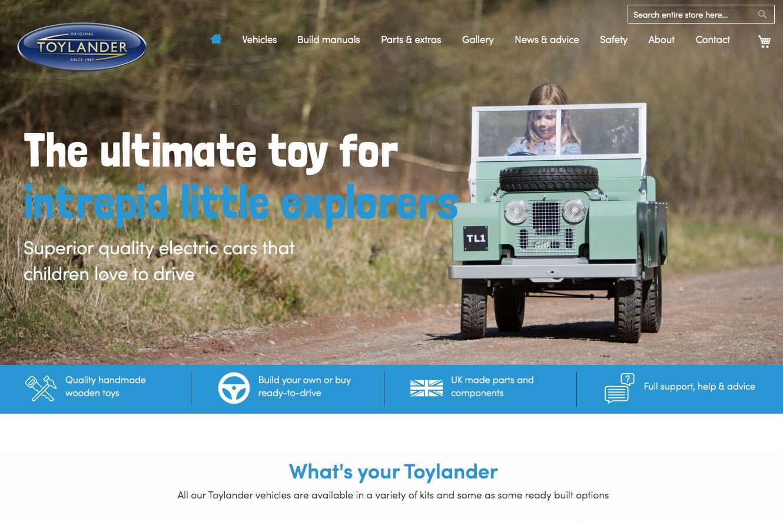 toylander-desktop