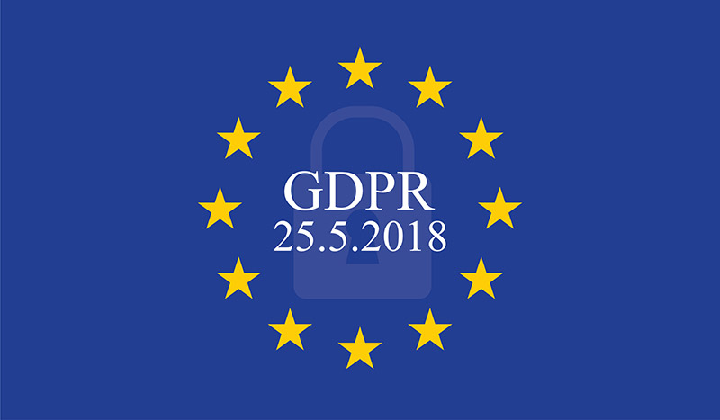 gdpr-european-flag-with-date-of-gdpr-at-the-middle