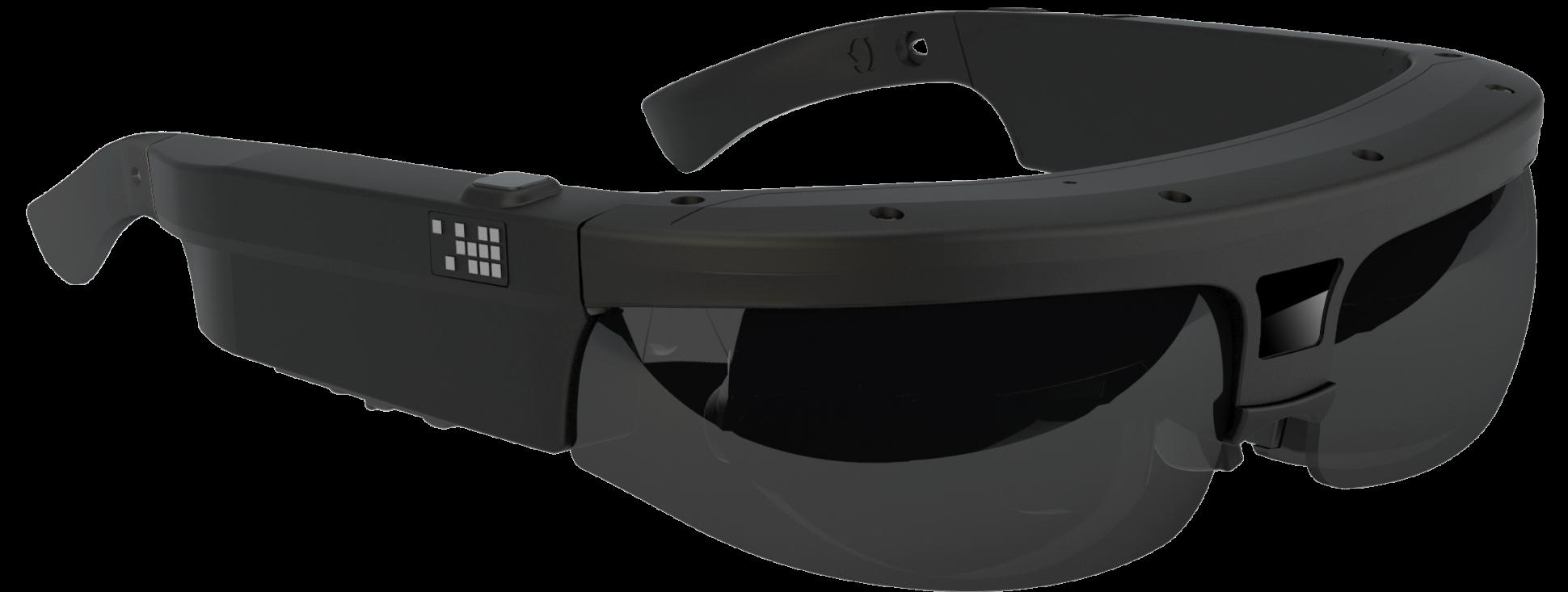 odg-smart-glasses-mixed-reality