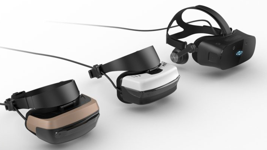 windows-10-vr-headsets