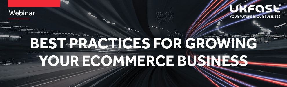 ecommerce-best-practices