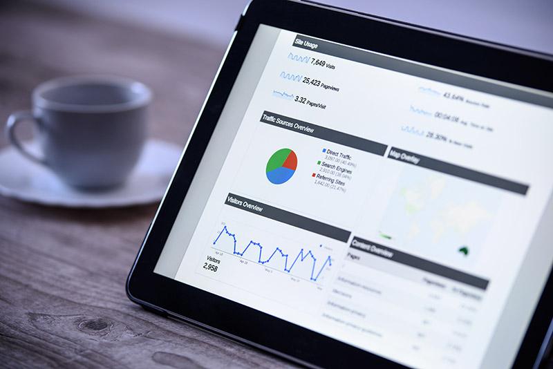 predictive-analytics-on-ipad-screen